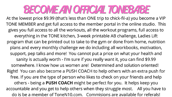 BECOME AN OFFICIAL TONEBABE.png