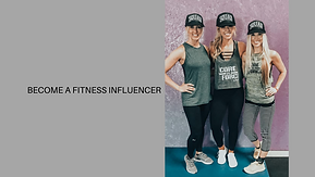 FIT FACTORY PHOTOS (6).png