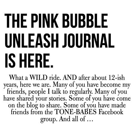 UNLEASH JOURNAL (3).png