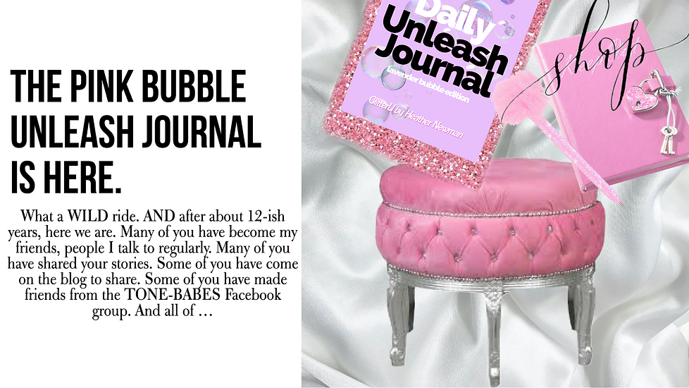DAILY UNLEASH JOURNAL LOGO (1).png