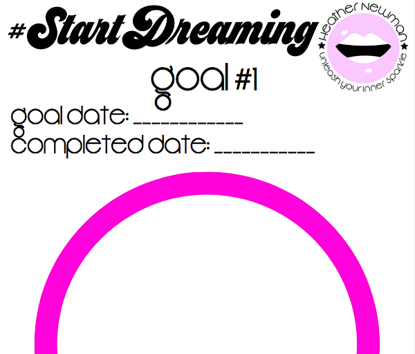 GOAL PLANNER.png