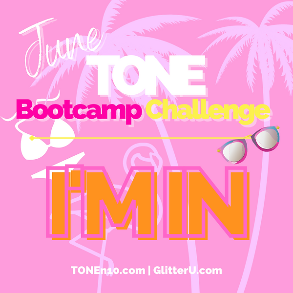 TONE Bootcamp Challenge.png