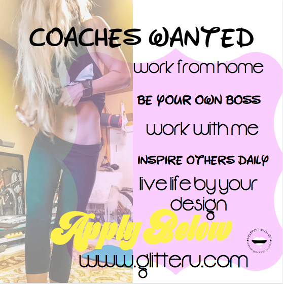 Coaches Wanted: Heather Newman