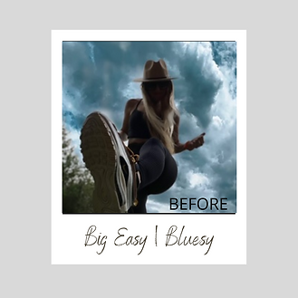 Big Easy _ Bluesy (1).png