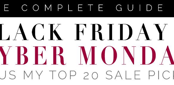 BLACK FRIDAY get fit sale | NOLA FIT | starts today!