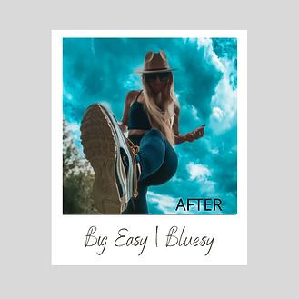 Big Easy _ Bluesy (2).png
