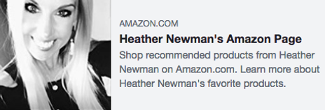 AMAZONSTORE.png