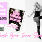 THE OFFICIAL PINK UNLEASH JOURNAL IS READY FOR THE 2ND QUARTER: BLACK 1Q, PINK 2Q
