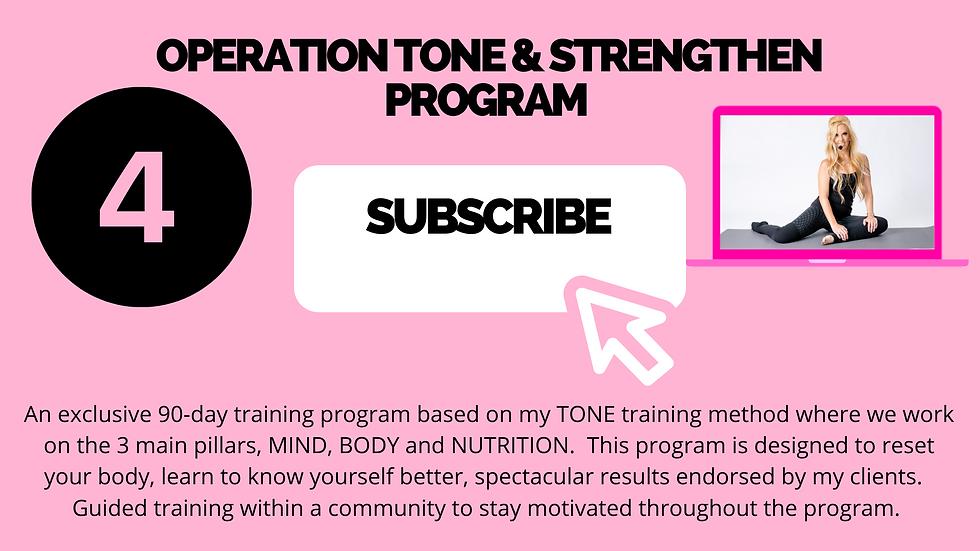 TONE & STRENGTHEN PROGRAM (7).png