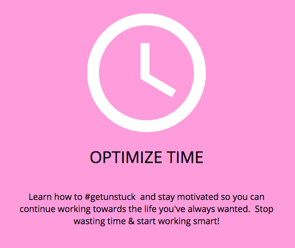 optimize time.png