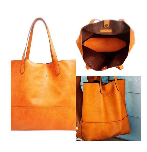 Best bag, tote, purse, handbag, gym bag I own!