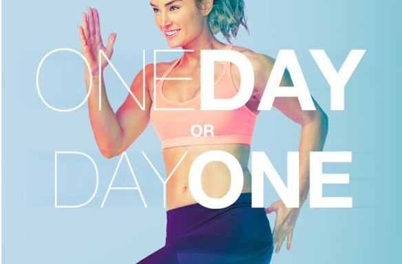 Clean Week - An Intro to Health & Fitness   You CAN do this!