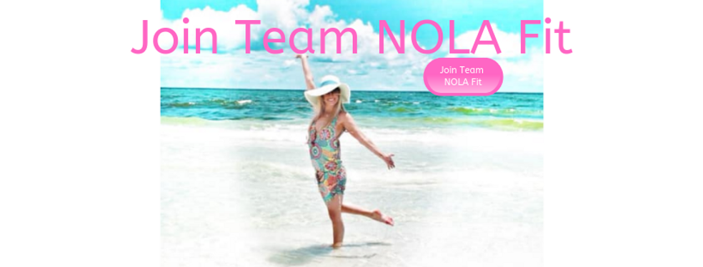 Join Team NOLA Fit.png