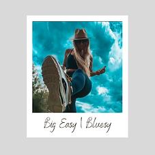 Big Easy _ Bluesy.png