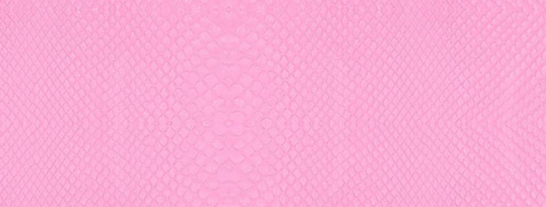 pink animal skin background.png