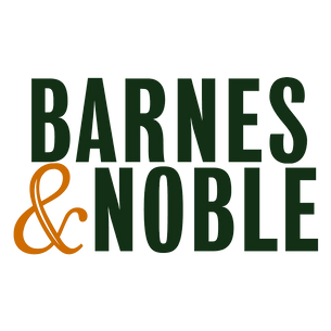 kisspng-barnes-noble-logo-brand-product-
