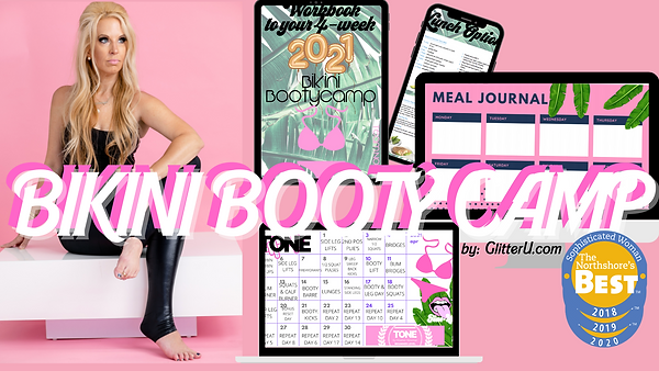 bikini boot camp april 2021 (1).png