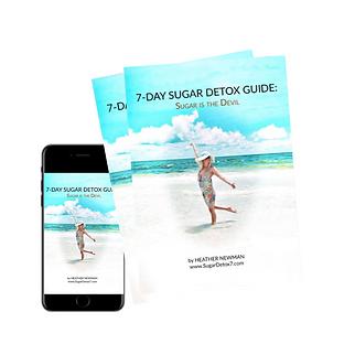 7-Day Sugar Detox .png