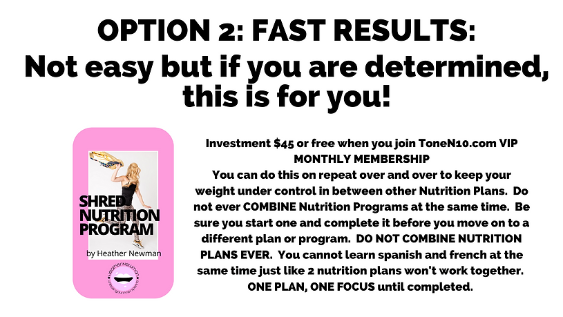 NUTRITION OPTIONS (2).png