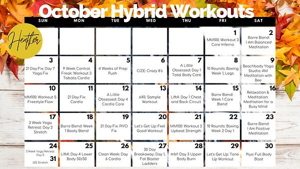 October Hybrid Workouts.png