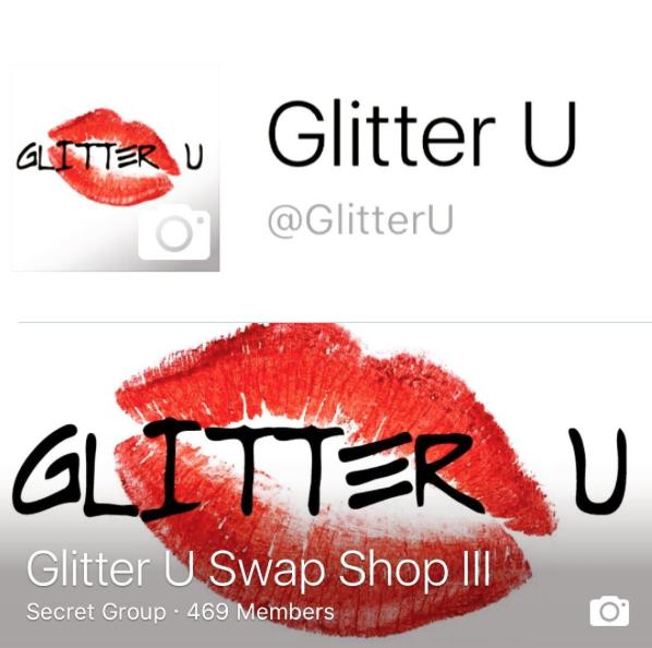 glitteru