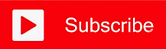 subscribeyoutube.png