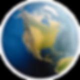 USGlobe.png