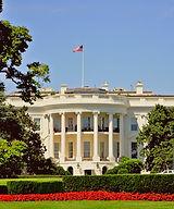 White house_edited.jpg