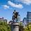 Thumbnail: Historic Massachusetts