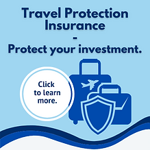 TravelInsurance.png