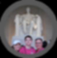 FamilyToursLogo_edited.png