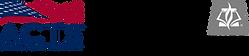 ACTS-ACSIPlatinumPartner.png