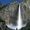 Thumbnail: Sacramento & Yosemite Experience