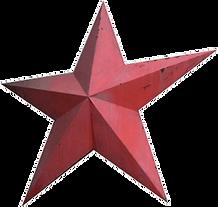 CommunistRedStar.png