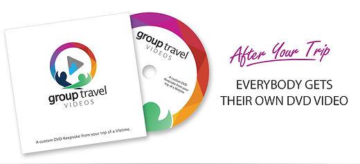 group-group-travel-videos.jpg