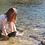 Thumbnail: Gold Country Camping & Sacramento