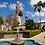 Thumbnail: San Diego - California's birthplace
