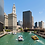 Thumbnail: Chicago & Land of Lincoln