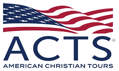 ACTS%20Logo%202019_edited.png