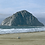 Thumbnail: Coastal California
