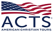 ACTS Logo 2019.png