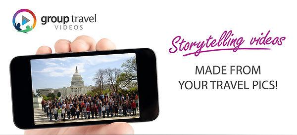 group_travel_videos_storytelling_videos.