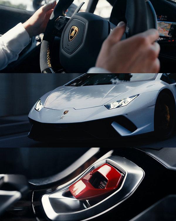 Lamborghini palette.jpg