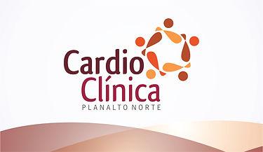 CardioClinica-CartaodeVisita-1.jpg