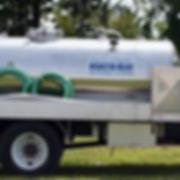 pump-truck-e1491576494378.jpg