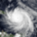 Maria_2017-09-19_2015Z.png