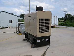 generator-e1487823456468-800x600.jpg