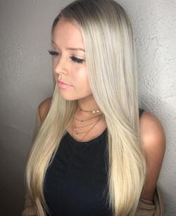 Megan Renee K.jpg