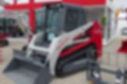 building_fairs_brno_2011_065-e1532016283