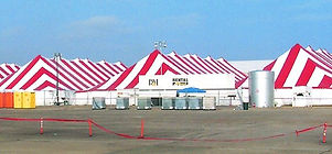 tents-e1491576093570.jpg